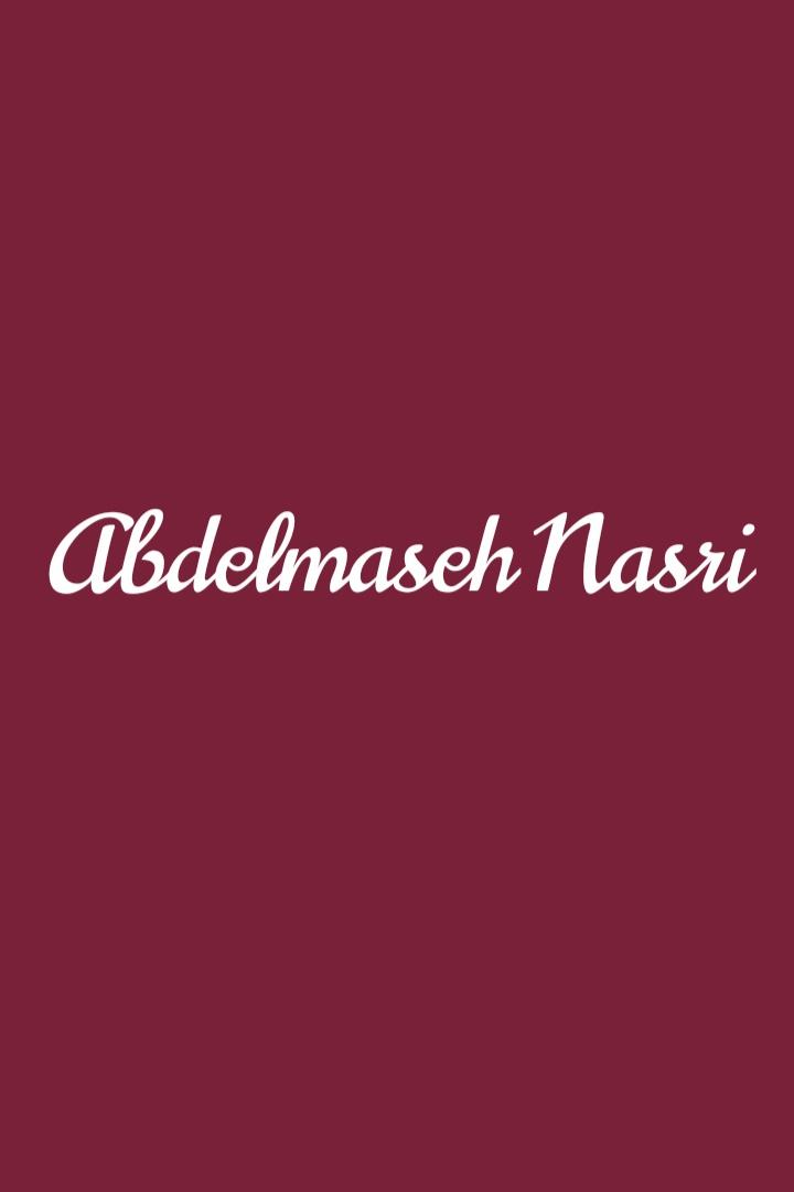 AbdElmasehNasri1556