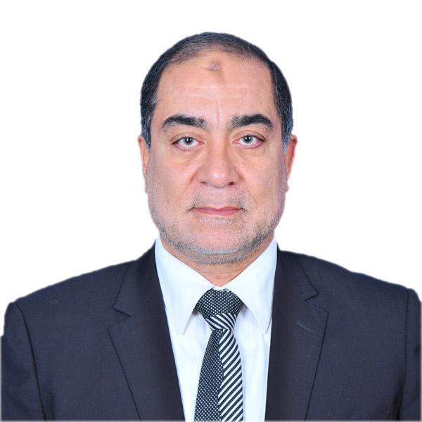mohamed_saleem