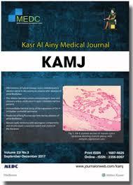 Immunohistological Study Of KI-67 (MIB-1) Antigen Expression In Superficial Bladder Carcinoma