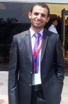 Mohammed_Abdulrahman1733