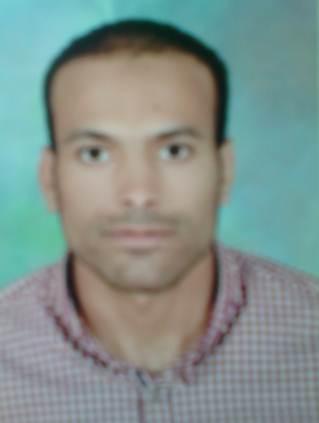 mohamed_abdel.rahman1087
