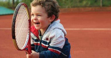 Racquetball 1