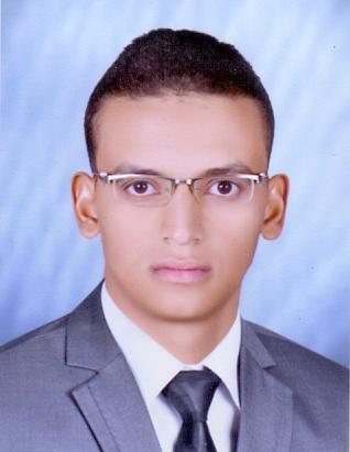 Mahmoud_Ahmed1946