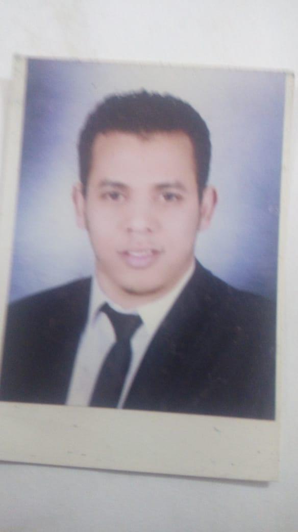 ahmed.khalifa1329