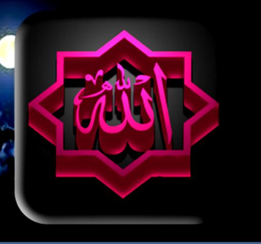 hanaa_abdalah