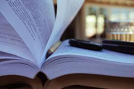 بنك أسئلة المحاضرة الثالثة لمقرر الفلسفة اليونانية للفرقة 3 لغة إيطالية