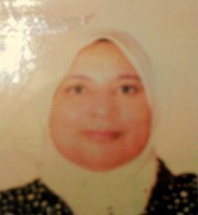 hasnaa_aboalwafa