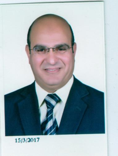 khalid_elshaikh