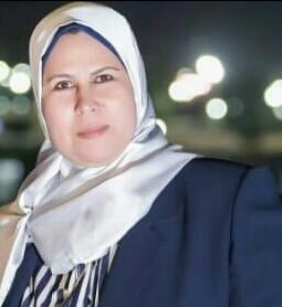 khadija_ibrahim