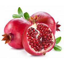 Protective Effect of Pomegranate Fruit Juice Against Aeromonas hydrophila-induced Intestinal Histopathological Changes in Mice