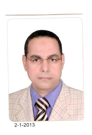 ahmed_elarab