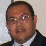 fouad_atya