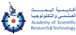 أكاديمية البحث العلمي تفتح باب التسجيل للدورة العامة للملكية الفكرية مجاناً