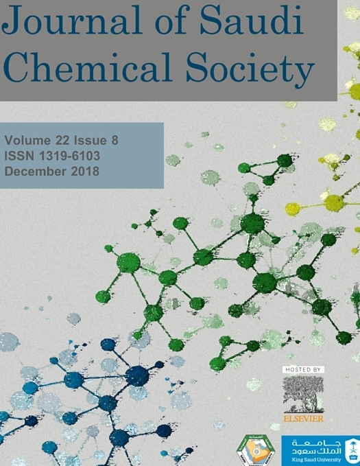 Hydrophobicity, reactivity trends of base catalyzed hydrolysis of some novel high spin Fe(II) Schiff base amino acid chelates in some binary aqueous solvent mixtures: Initial-transition state analysis