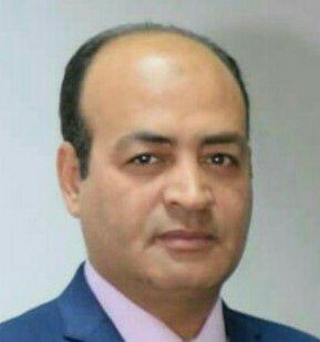 khaled_abdelraheem