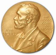 2018 Nobel Prize in Physiology or Medicine