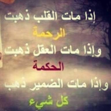 ola_hamam