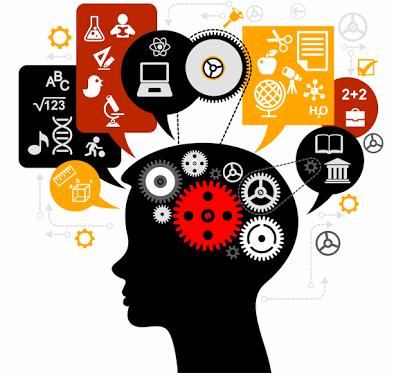 فعالية برنامج تنميه استراتيجيات التعلم المنظم ذاتيا لدي طلاب الجامعه