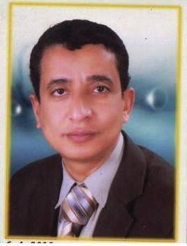 mahmoud_ahmed14