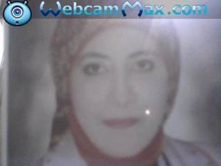 safaa_mohamed