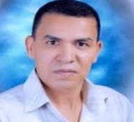 ahmed.abdelrahman