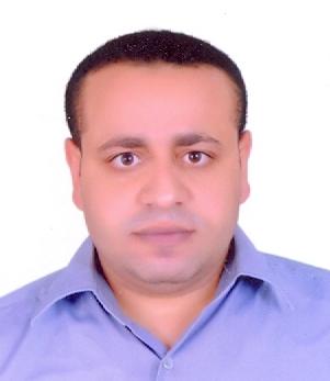 taha_hassan