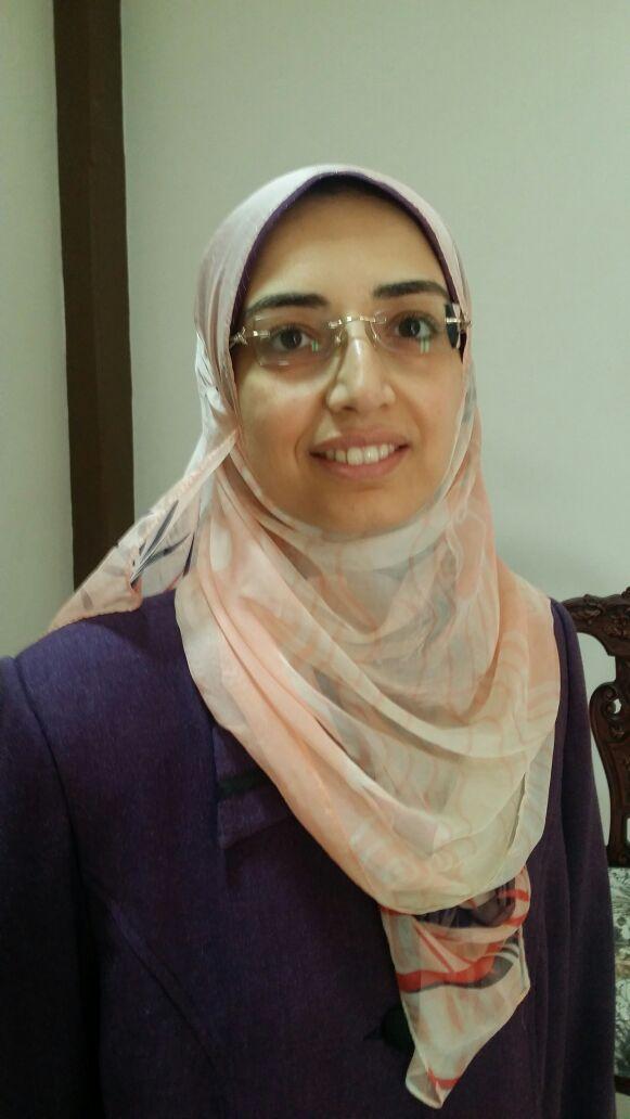 shaymaa_sayed