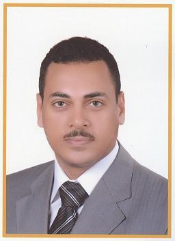 omar_ahmed1