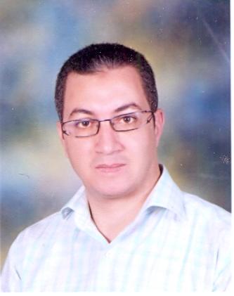 usama_mohamed