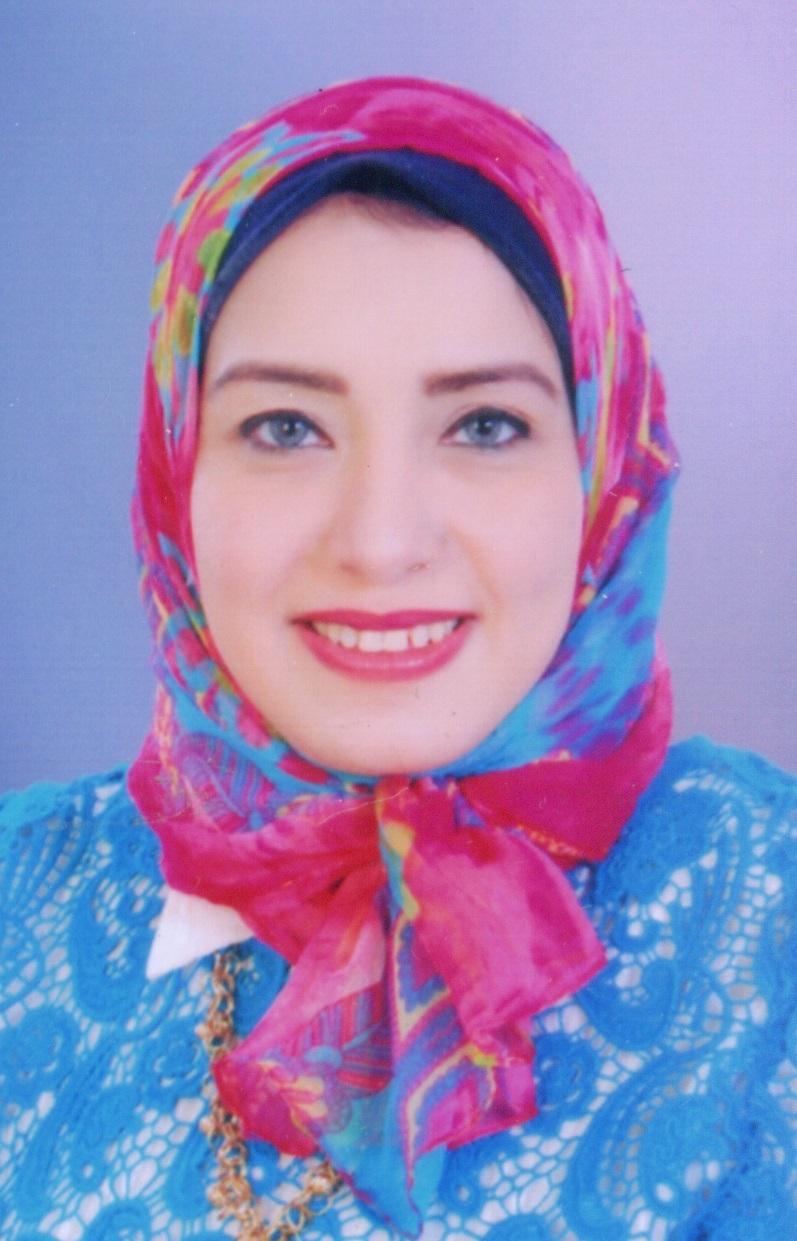 Rasha_mazen