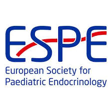 A Free Globally Accessible Website For Pediatric Endocrinology