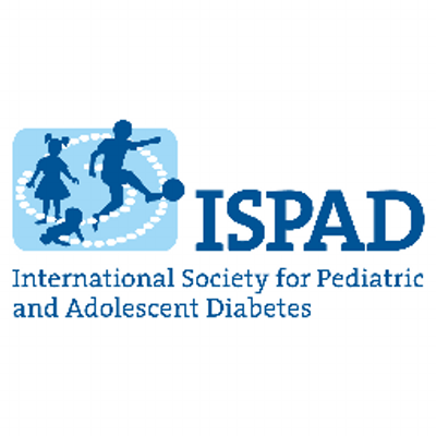ISPAD Clinical Practice Consensus Guidelines 2018