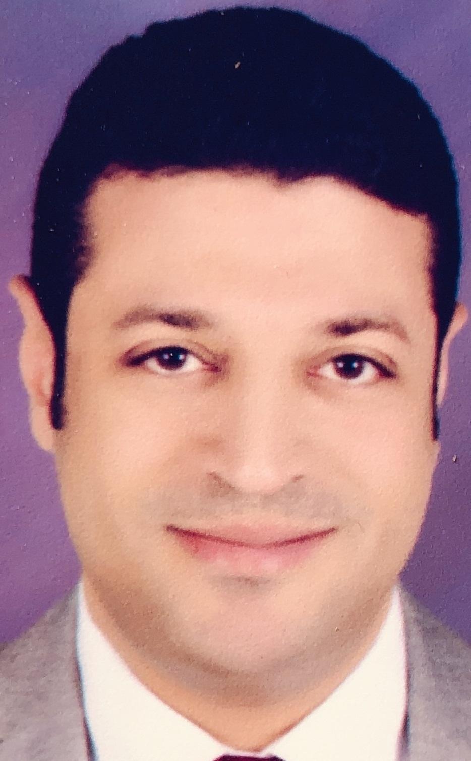 ahmed_abdelmohsen
