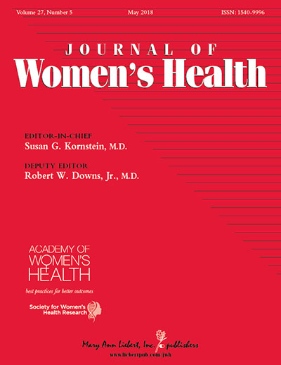 Clinical, Hormonal, and Metabolic Parameters in Women with Subclinical Hypothyroidism and Polycystic Ovary Syndrome: A Cross-Sectional Study
