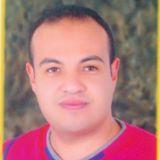 Hanymahmoud