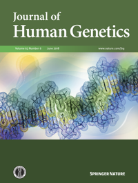 Recent advances in understanding beta-ketothiolase (mitochondrial acetoacetyl-CoA thiolase, T2) deficiency