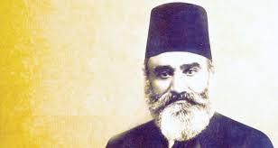 دور سليمان البارونى فى مقاومة الغزو الإيطالى فى ليبيا ( 1907-1913م )