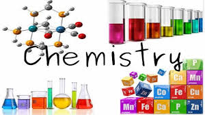 المحاضرة الاولى لطلاب الفرقة الاولى تربية كيمياء واحياء