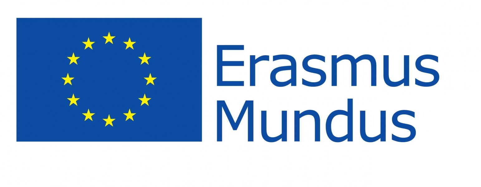 لطلاب الدراسات العليا Erasmus Mundus منح دراسية فى الهندسة النانوية الكيميائية  من