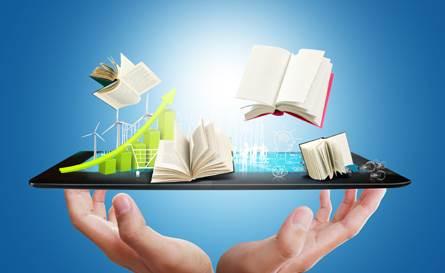 لطلاب الدراسات العليا :(اتحاد المكتبات المصرية ( قواعد البيانات العالمية