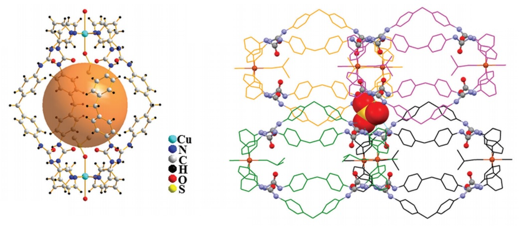 Hydrophobicity, reactivity trends of base catalyzed hydrolysis of some novel high spin Fe(II) chelates in some binary aqueous solvent mixtures: Initial-transition state analysis