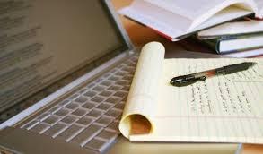 طلاب المقال  والبحث