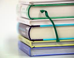 لطلاب الدراسات العليا والزملاء الأفاضل :اخلاقيات البحث العلمي