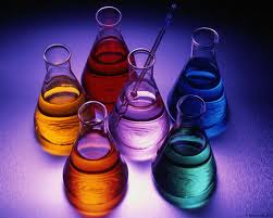 المحاضرة الرابعة لطلاب الفرقة الثالثة تربية كيمياء فى مادة الأطياف الجزيئية