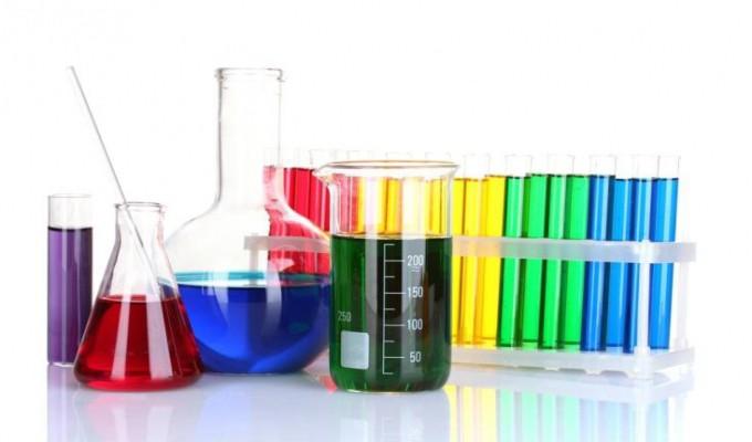 عناوين المحاضرة الثالثة فى مادة الكيمياء التناسقية للفرقة الرابعة تربية كيمياء