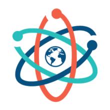 طلاب البحث رابعة جيوكيمياء