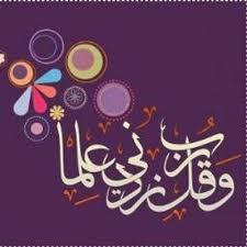shaymaa.mohamed