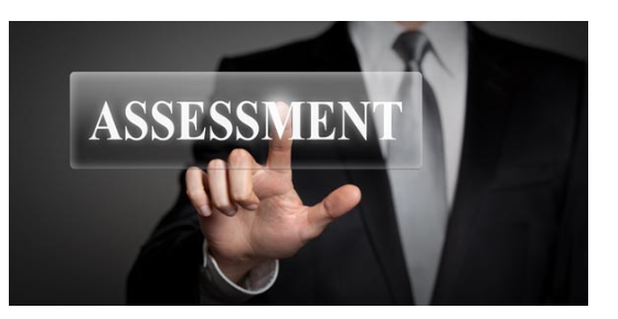 General Surgery Assessment  Exams for Undergraduate Students