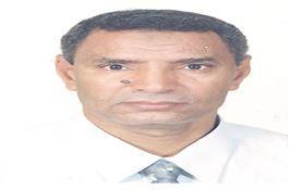 الاستثمارات الزراعية أثارها ومعوقاتها على التنمية في مصر