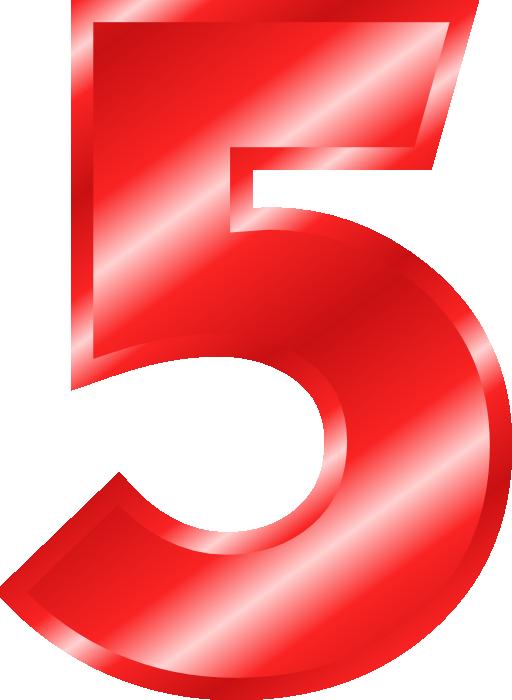 النشاط الخامس: الفصل الخامس - طريقة العصف الذهني في تدريس الدراسات الاجتماعية - الدبلوم العامة نظام العام